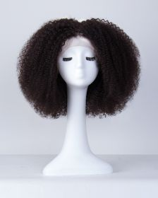 Curly Trends Unit